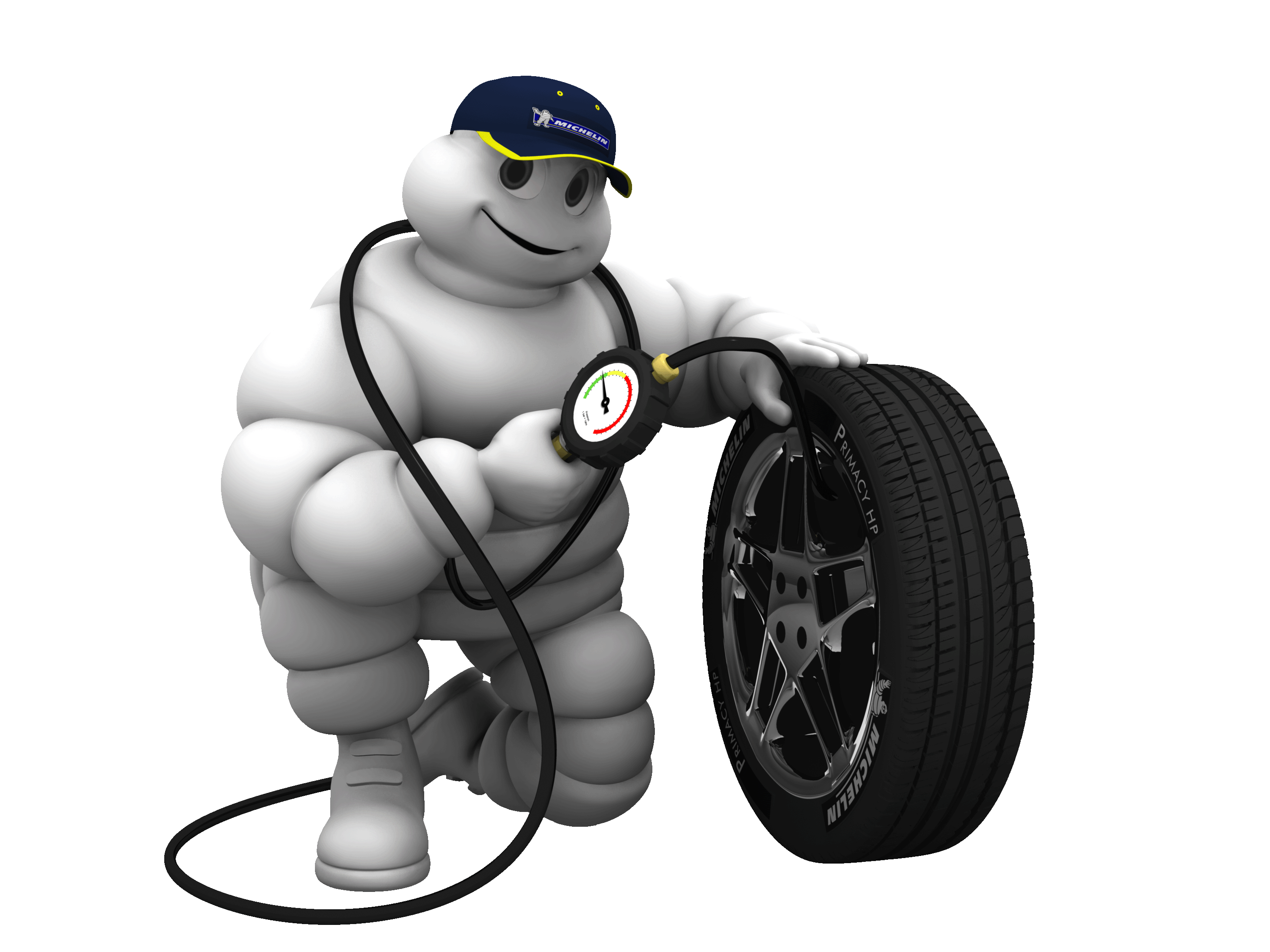 TYRE AND AUTOMOTIVE SERVICE SPECIALIST